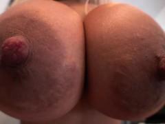 ブロンド, Hd, 乳首