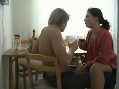 she need youthful fuck tool inside her so she decided to cheat her husband
