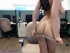 Indian Bhabhi Public Masturbation To Orgasm At Work