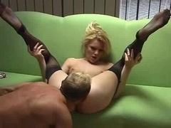 Female domination Nylon Foot Worship Arse Lick Human Ashtray Spit