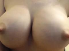 Close up tit