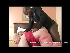 Mrnuttz amp 039 the thick momma aaliyah blue 039
