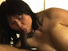 cuck asian wife and bbc