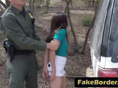 fakeborder-19-6-217-Pale-Cutie-Banging-on-the-Border-72p-3