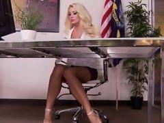 Блондинки, Фетиш, Фут фетиш, Секс без цензуры