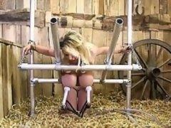 milking blondes - visit realfuck24