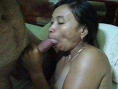 Amateur, Asiatique, Compilation, Philippine, Mamie, Pov