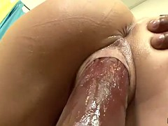 amazing interracial sex with a monster black cock for chastity lynn