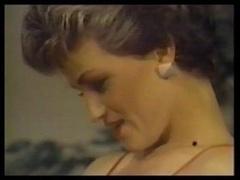 Classic Barbara Alton - rare movie