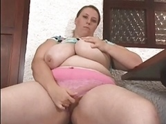 Single #1 (BBW Mom with Huge Boobs)