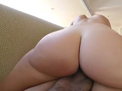 tricky stepsis bailey brooks fucks her stepbro to get some cash from him