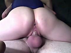 Amateur, Corrida, Sexo duro