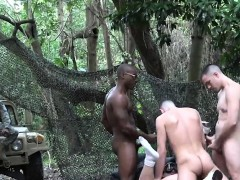 Army boy fuck boys naked and free videos of gay men having a