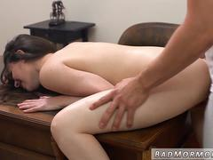 Hot girl sperm in pussy But I had NO idea what lengths he would go to