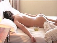 Hot Massage and besides Hot Body