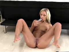 michelle thornes gay for pay 2 - scene 6