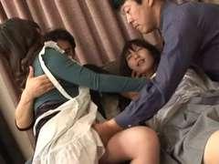 (BD) Japan Fam.
