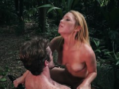 Brazilian extreme and brutal sex hd Raylin Ann is a sexy, st