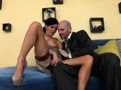 Brazzers - Shes Gonna Squirt - I Can Squirt s