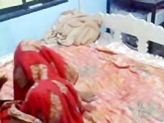 indian wife fucked by her husband's friend