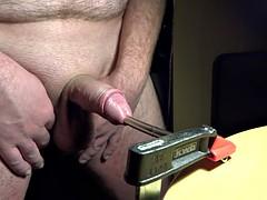 Masturbación, Juguetes
