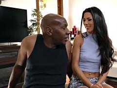Alexa Tomas Porn Video