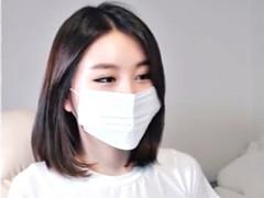 Coréenne