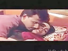 Actress Bhavana Giving Film Producer A Great Treat indian desi indian cumshots arab