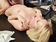 Beverly Lynne - TanyaX 02