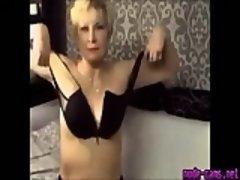 chat webcam sex Nude-Cams dot net