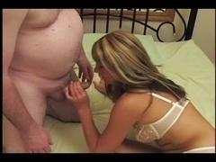 Jenni Loveitt Straight scene