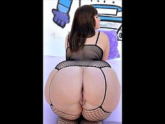 Pawg Big ass compilation 3