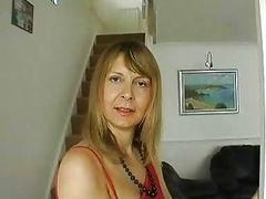 homevideo supermomas1