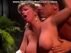 She needs in fact more twat lick & get down and dirty