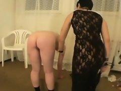 Rubia, Morena, Dominacion femenina, Fetiche, Lesbiana