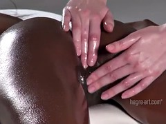 erotik reiki massage