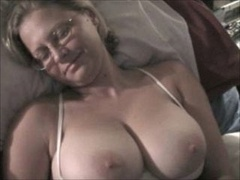 Cheating Milf Blows off Considerably more Knob