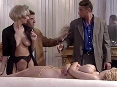Kinky vintage fun 15 (full movie)