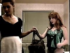 sizzling french croatian slut clip # 49
