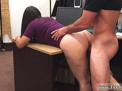 Massive amateur facial and college threesome Couple breezies attempted to rip me off