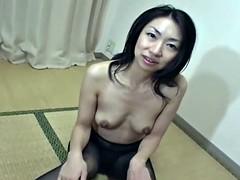 Fetisch, Japanische massage
