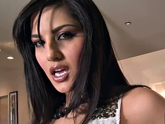 twistys - sunny leone starring at i love when the sun is out