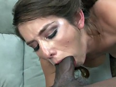 big black cock just gets me so wet
