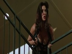 Demi Moore Sex Movie   Celebrity Sex Tapes