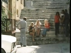 Greek Porno 78&039;-sigrun Theil,g Janssen- Prt 3 (gr-2)