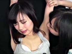 アジア人, 日本人