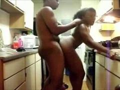 KitchenSex