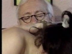 Grandpère, Mature