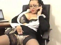 Attractive Phone Sex