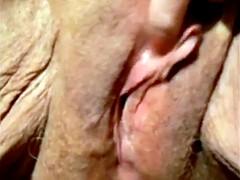 Enthousiasteling, Frans, Orgasme, Tiener